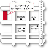 map_kino.jpg