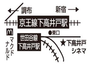 map_simotaka.jpg